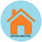 Top 5 Amazing Moving company in Bangalore